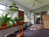 25034 Clifford Hill - Photo 19