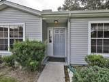 25034 Clifford Hill - Photo 4