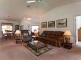 25034 Clifford Hill - Photo 5