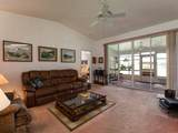 25034 Clifford Hill - Photo 6