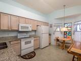 25034 Clifford Hill - Photo 8
