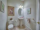 38801 Harborwoods Place - Photo 18