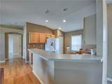 245 Grand Vista Trail - Photo 10