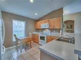 245 Grand Vista Trail - Photo 11
