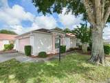 762 Hernandez Drive - Photo 1