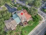 1104 Avenida De Las Casas - Photo 35