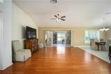 17755 86TH OAK LEAF Terrace - Photo 8