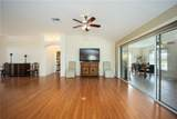 17755 86TH OAK LEAF Terrace - Photo 9