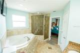 723 Skyridge Road - Photo 32