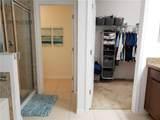 23742 Companero Drive - Photo 39