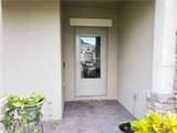 23742 Companero Drive - Photo 4