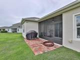 704 Calabria Way - Photo 11