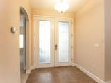 704 Calabria Way - Photo 16