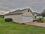 704 Calabria Way - Photo 4