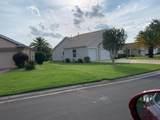 3170 Mansfield Street - Photo 3