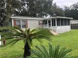 3582 County Road 230A - Photo 1