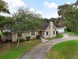 17557 County Road 455 - Photo 33