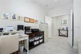 3793 Quaint Lane - Photo 16