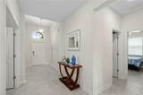 3793 Quaint Lane - Photo 5
