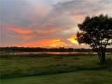 55 Lake Jackson Drive - Photo 3