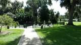 20 Palm Drive - Photo 17