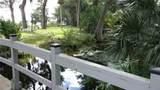 20 Palm Drive - Photo 21