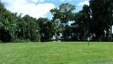 20 Palm Drive - Photo 26
