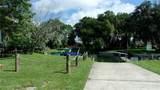 20 Palm Drive - Photo 27