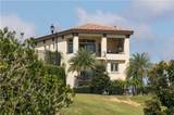 16214 Ravenna Court - Photo 35