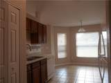 208 Willow Bend Drive - Photo 5