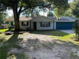 37031 Pine Meadows Lane - Photo 2