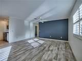 383 Irmo Lane - Photo 16