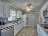 1004 Laredo Lane - Photo 14