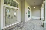 2350 Pawleys Island Path - Photo 5