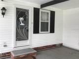 1603 Myrtle Beach Drive - Photo 24