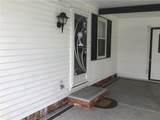 1603 Myrtle Beach Drive - Photo 38