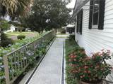 1603 Myrtle Beach Drive - Photo 40