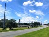 133 Hermosa St & Us Hwy 441 / 27 - Photo 22
