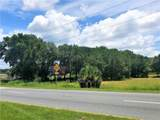 133 Hermosa St & Us Hwy 441 / 27 - Photo 23