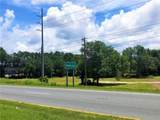 133 Hermosa St & Us Hwy 441 / 27 - Photo 24