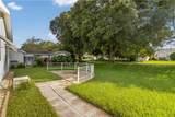 739 Agua Way - Photo 27