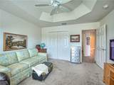 2925 Hicks Place - Photo 13