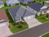 2925 Hicks Place - Photo 31