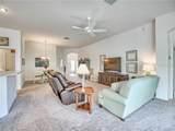 2925 Hicks Place - Photo 7