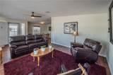 3401 Rainbow Road - Photo 5