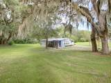 27737 Pelican Isle Drive - Photo 35