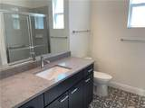 8484 Bridgeport Bay Circle - Photo 12
