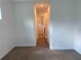 8484 Bridgeport Bay Circle - Photo 41