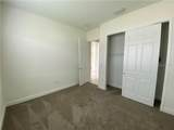 8484 Bridgeport Bay Circle - Photo 9