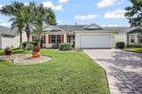 3440 Fairfield Street - Photo 1